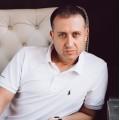 Александр Станиславович Шульман