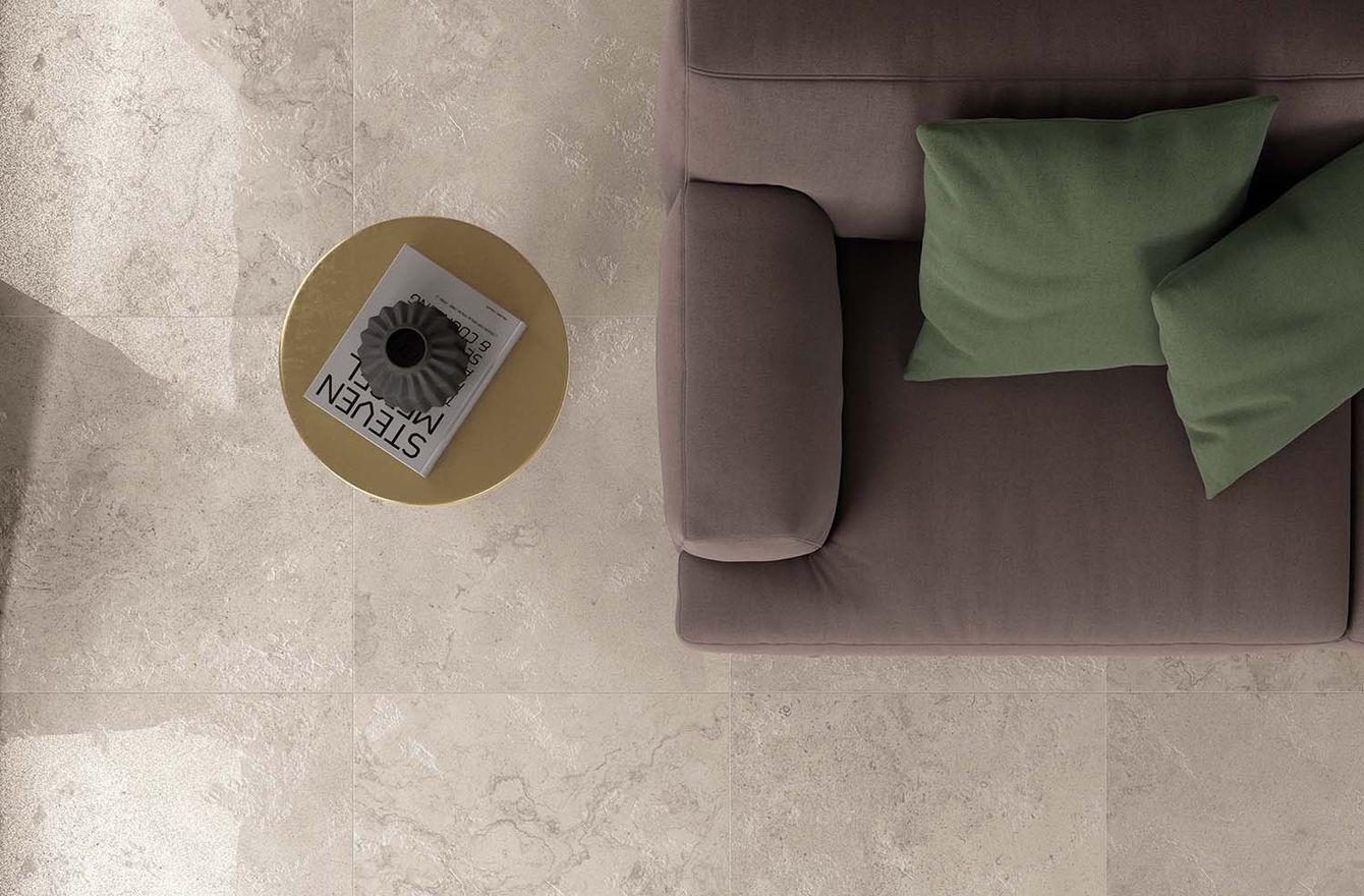 Коллекция плитки Alpes