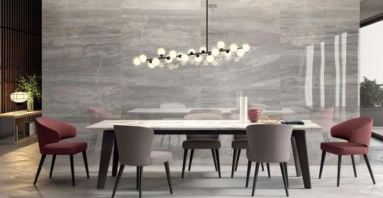 Коллекция плитки Interno 9