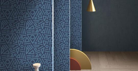 Коллекция плитки Wide and Style