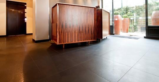 Коллекция плитки Fiberglass