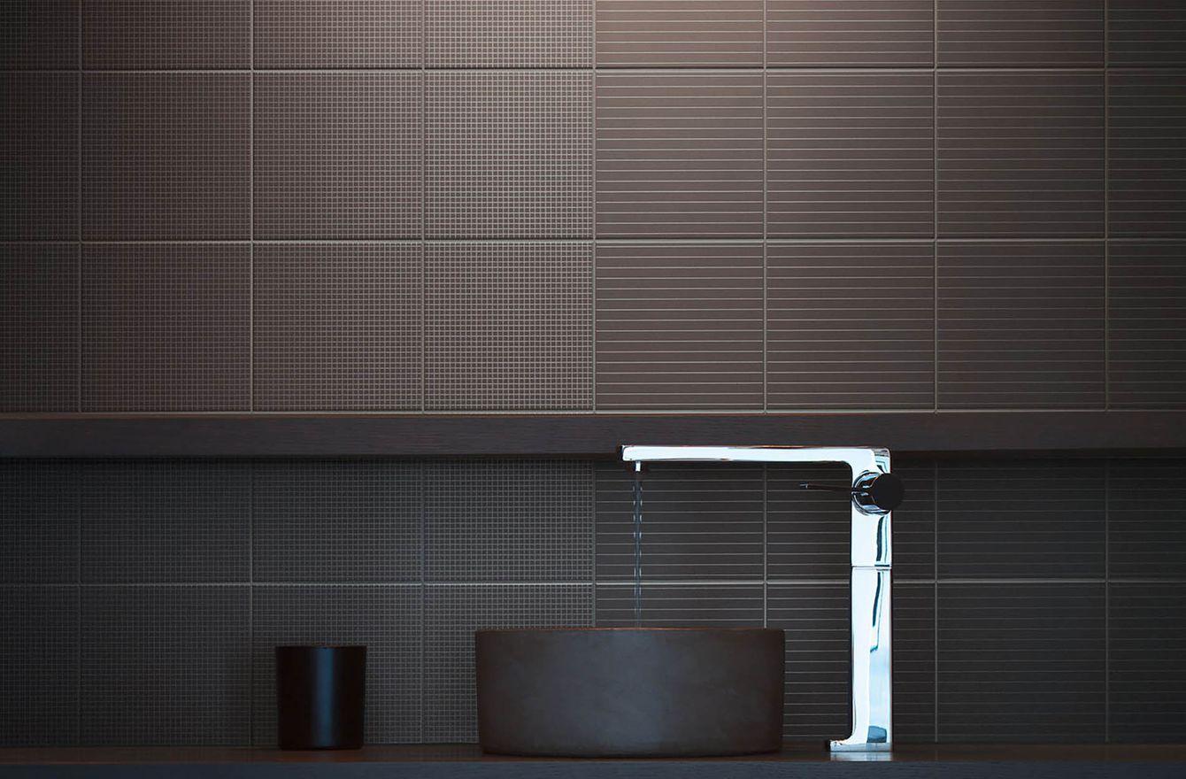 Коллекция плитки Colour Tiles