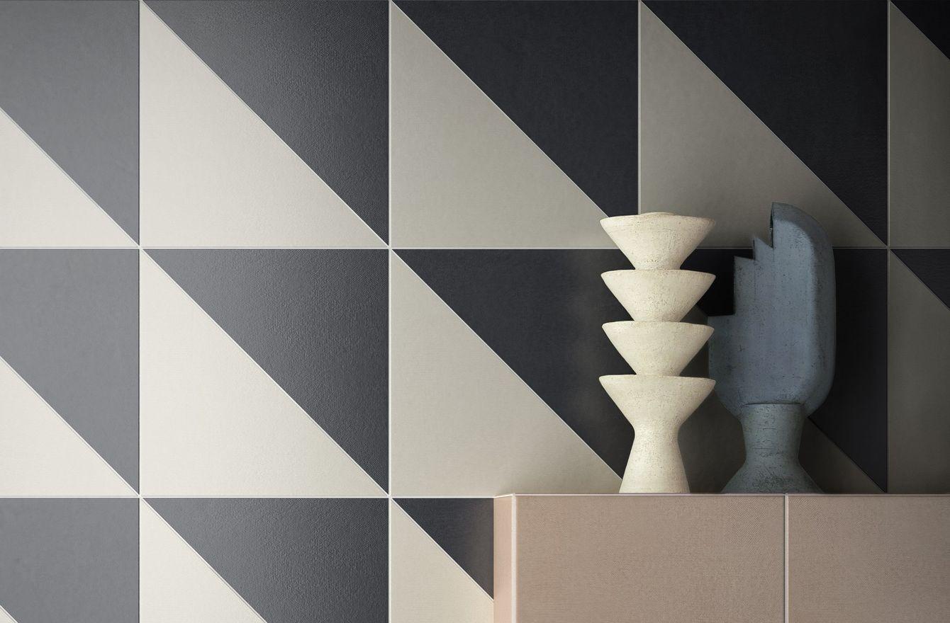 Коллекция плитки Pittorica