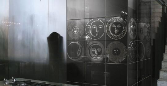 Коллекция плитки Soli e lune