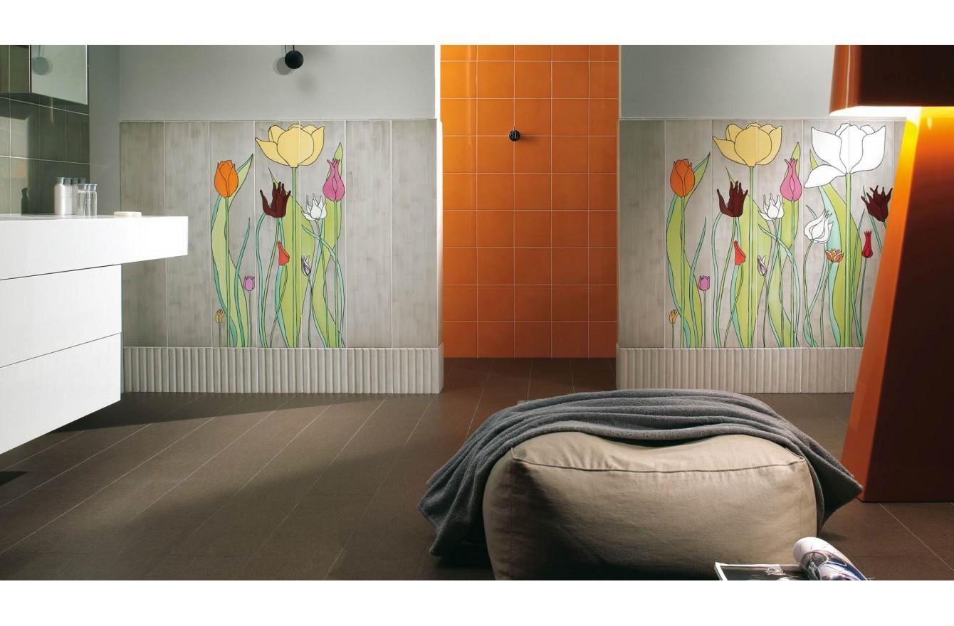 Коллекция плитки Tulipani