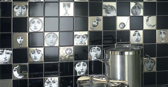Коллекция плитки Bardelli sale