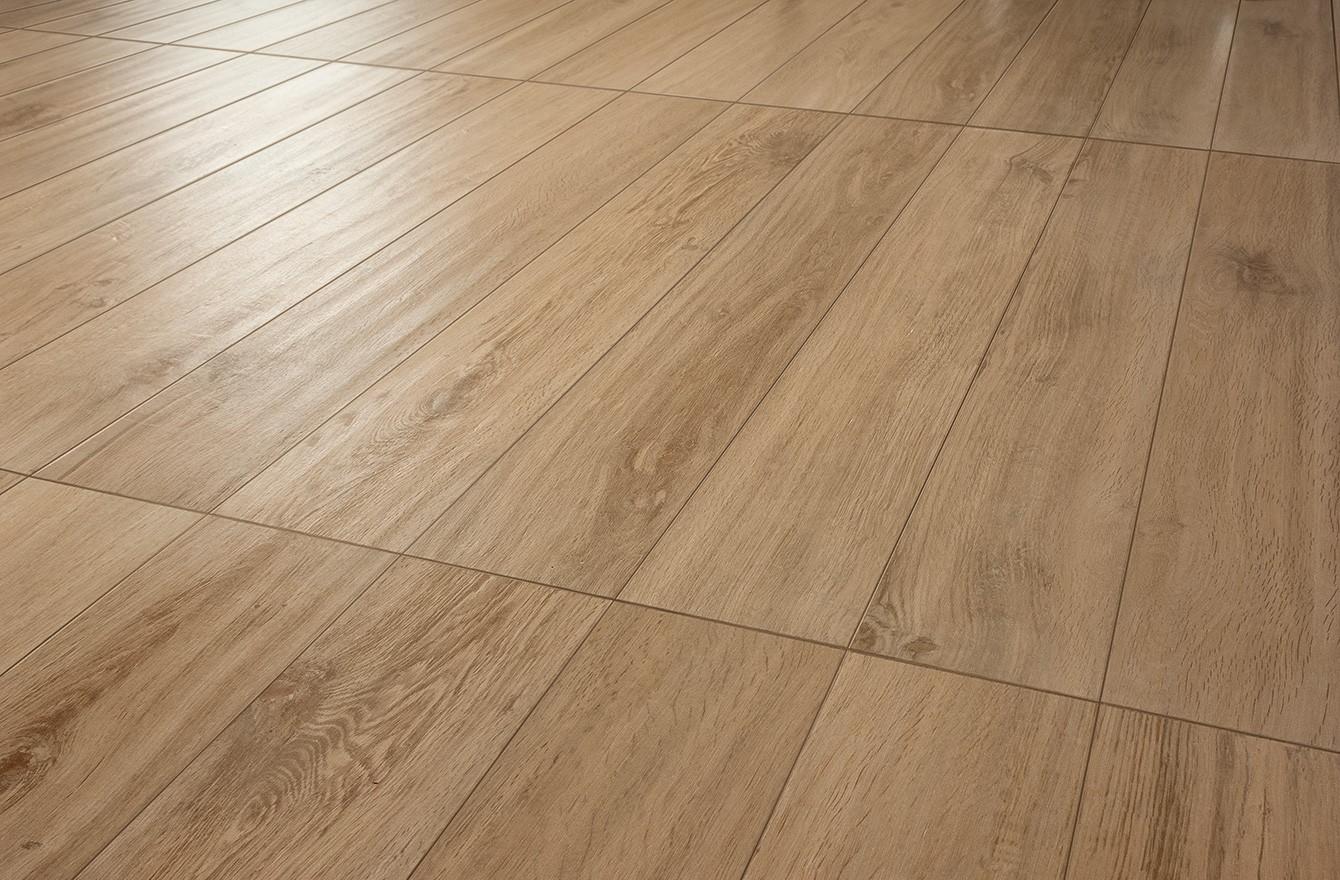 Коллекция плитки Root