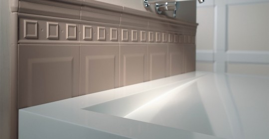 Коллекция плитки Electa