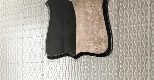 Коллекция плитки Maison