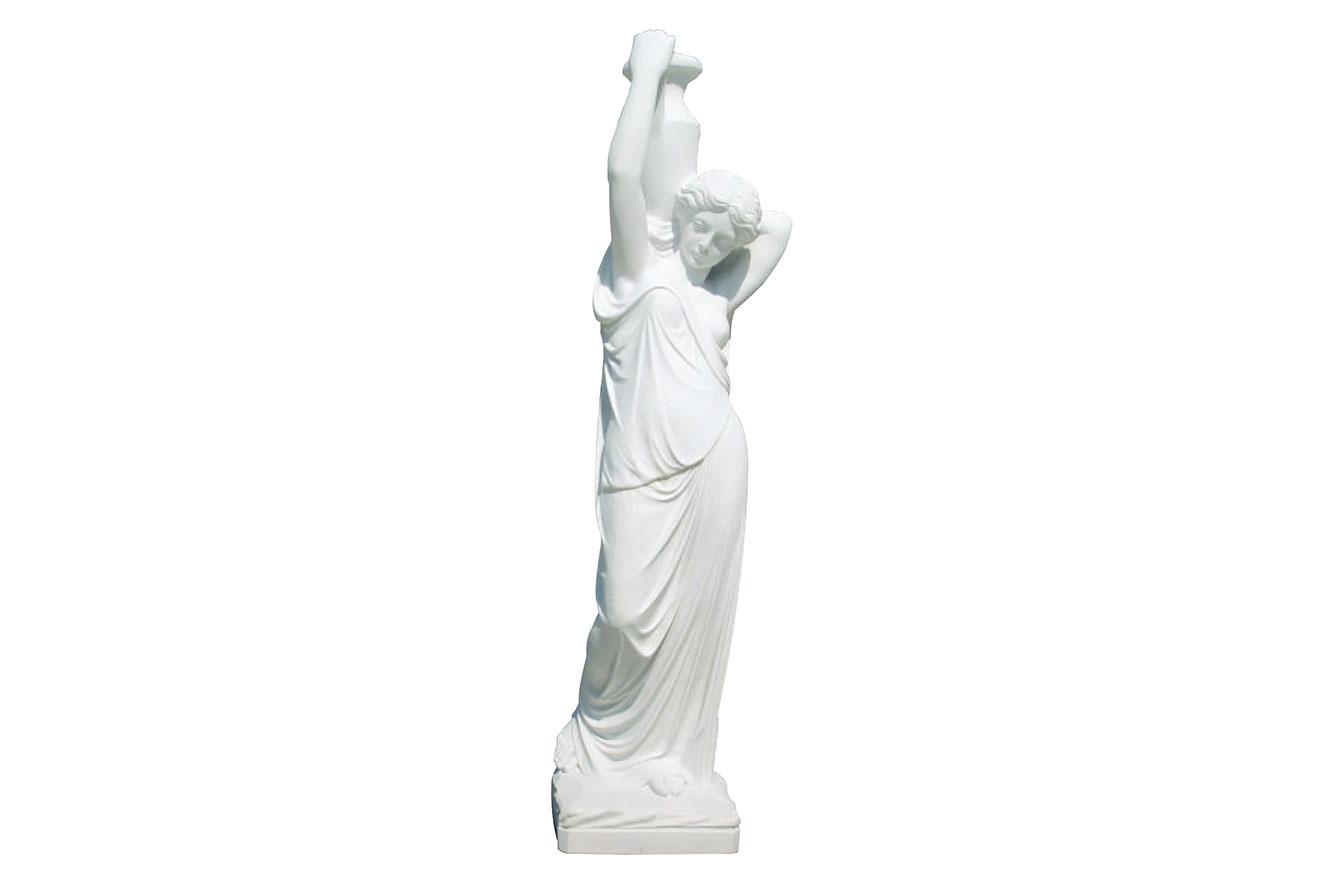 Коллекция плитки Statues