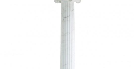 Коллекция плитки Columns