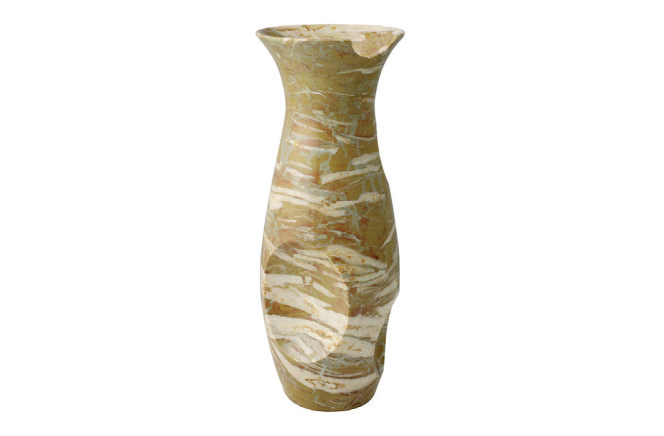 Коллекция плитки Vases Raffaello Galiotto