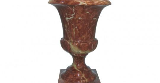 Коллекция плитки Vases