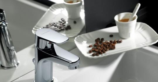 Коллекция Espresso