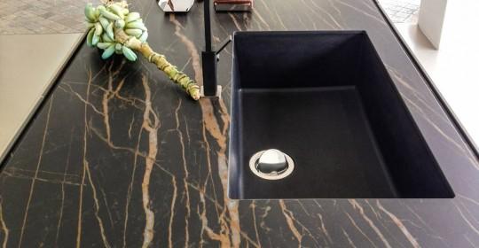Коллекция плитки I Naturali Marmi
