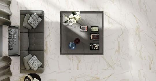 Коллекция плитки Charme Evo Floor