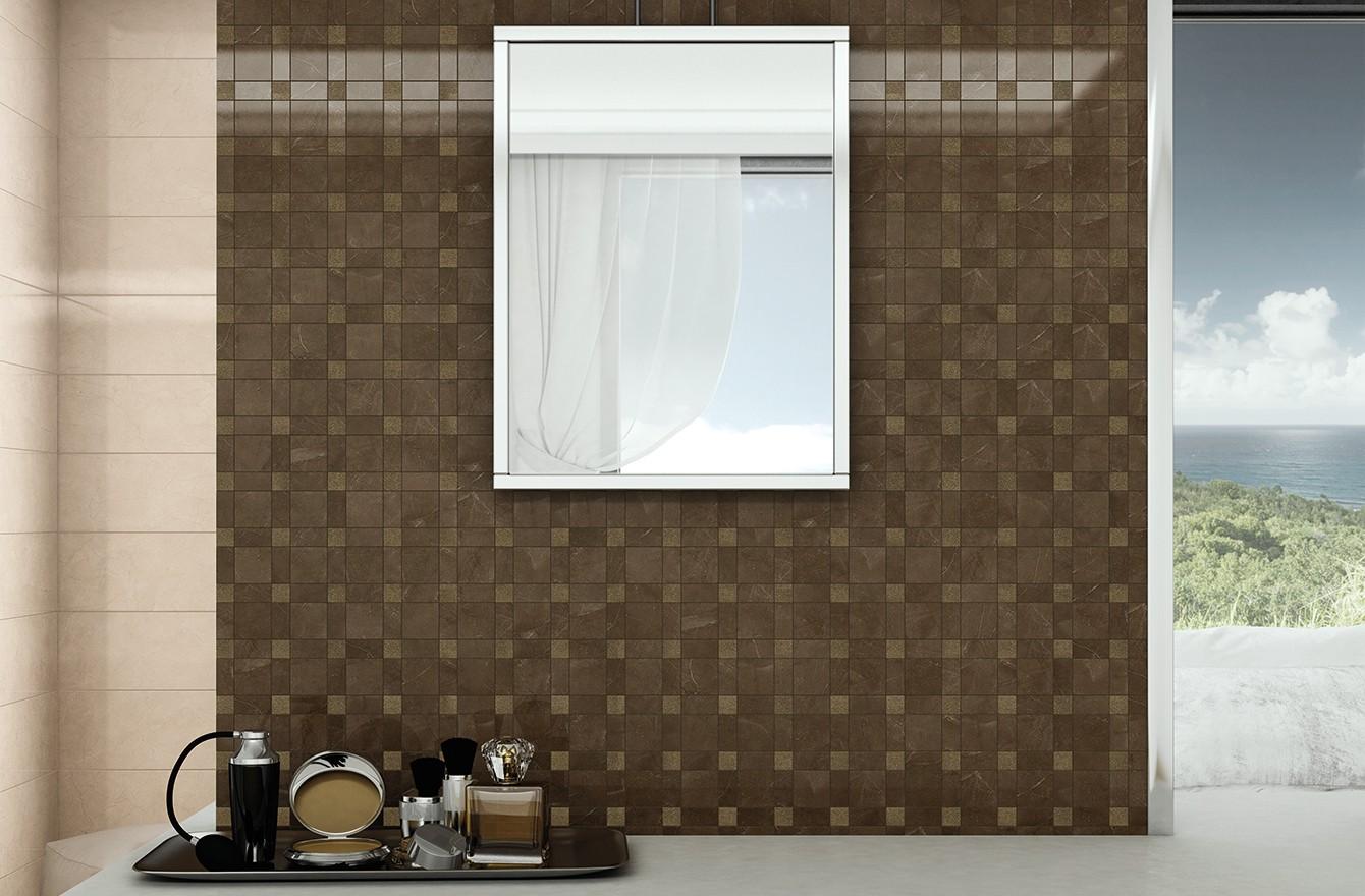 Коллекция плитки Charme Wall