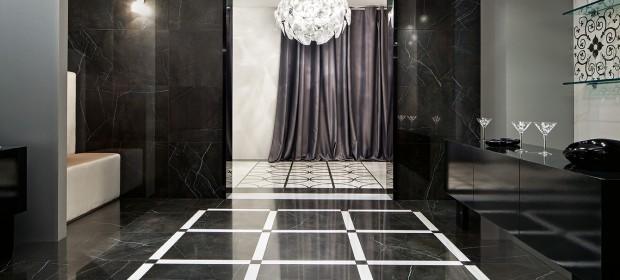 Charme Floor