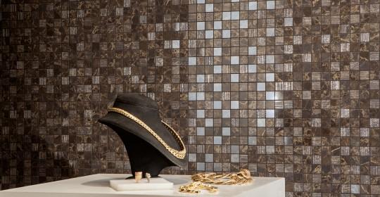Коллекция плитки Elite Wall