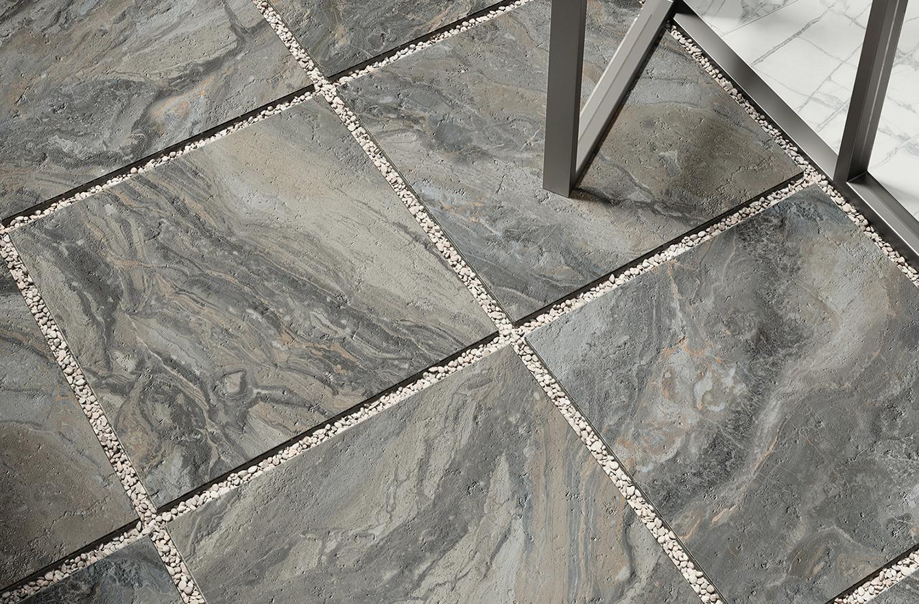 Коллекция плитки Italon X2