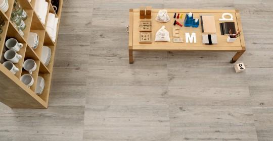 Коллекция плитки Natural Life Wood