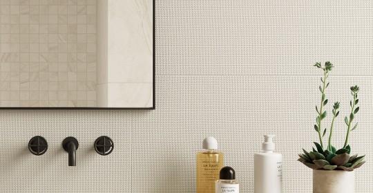 Коллекция плитки Room Wall Project