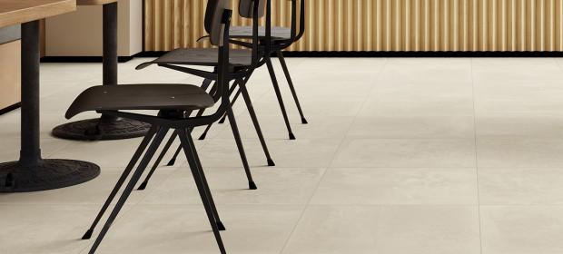 Terraviva floor project