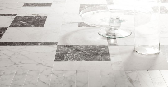 Коллекция плитки Motion