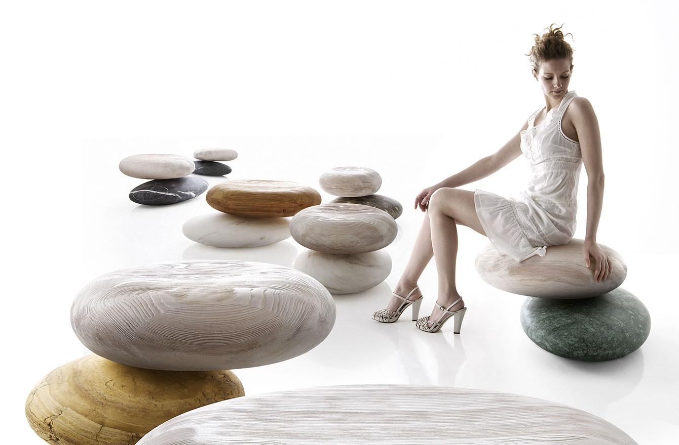 Коллекция плитки Pave Stone