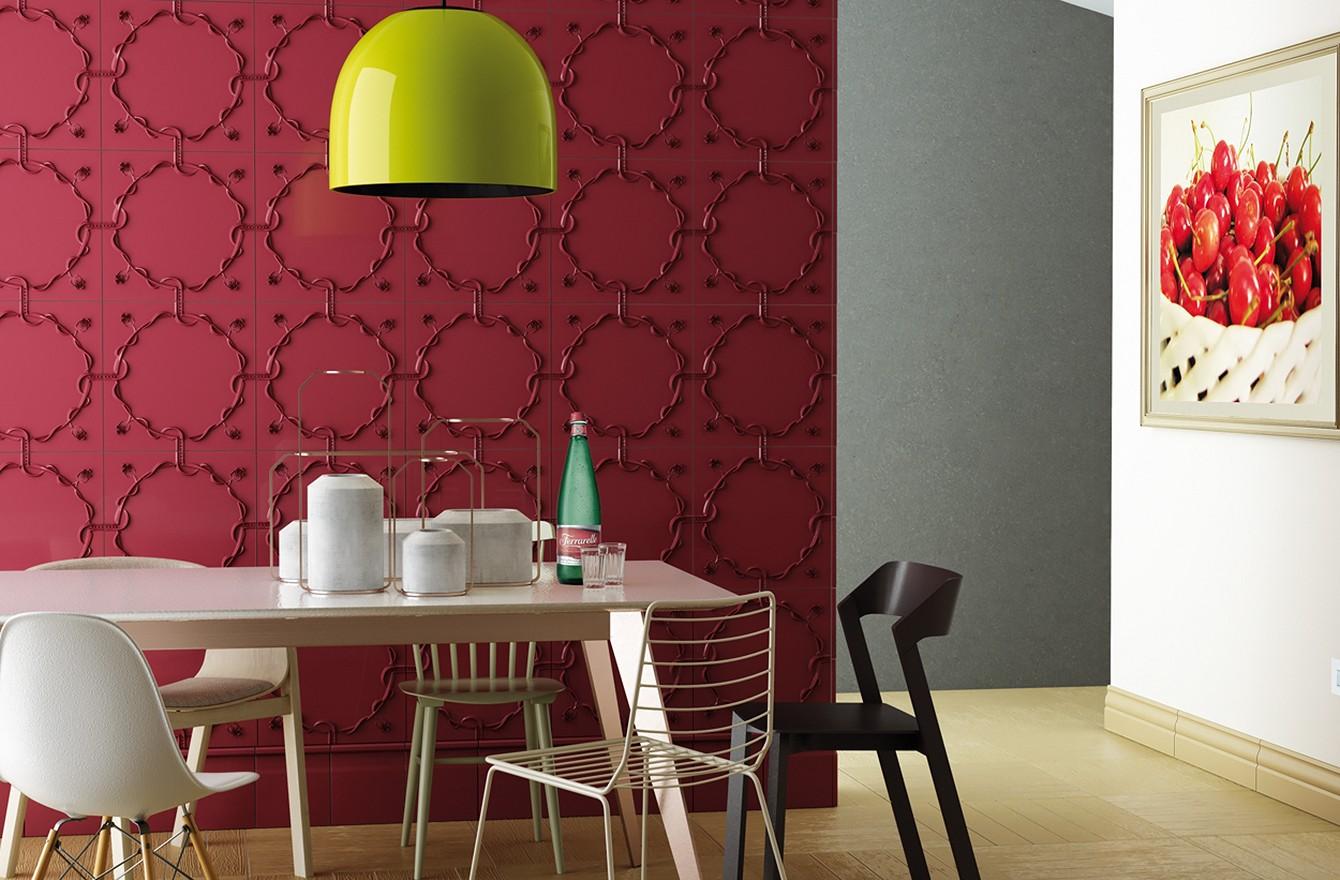 Коллекция плитки Margherita
