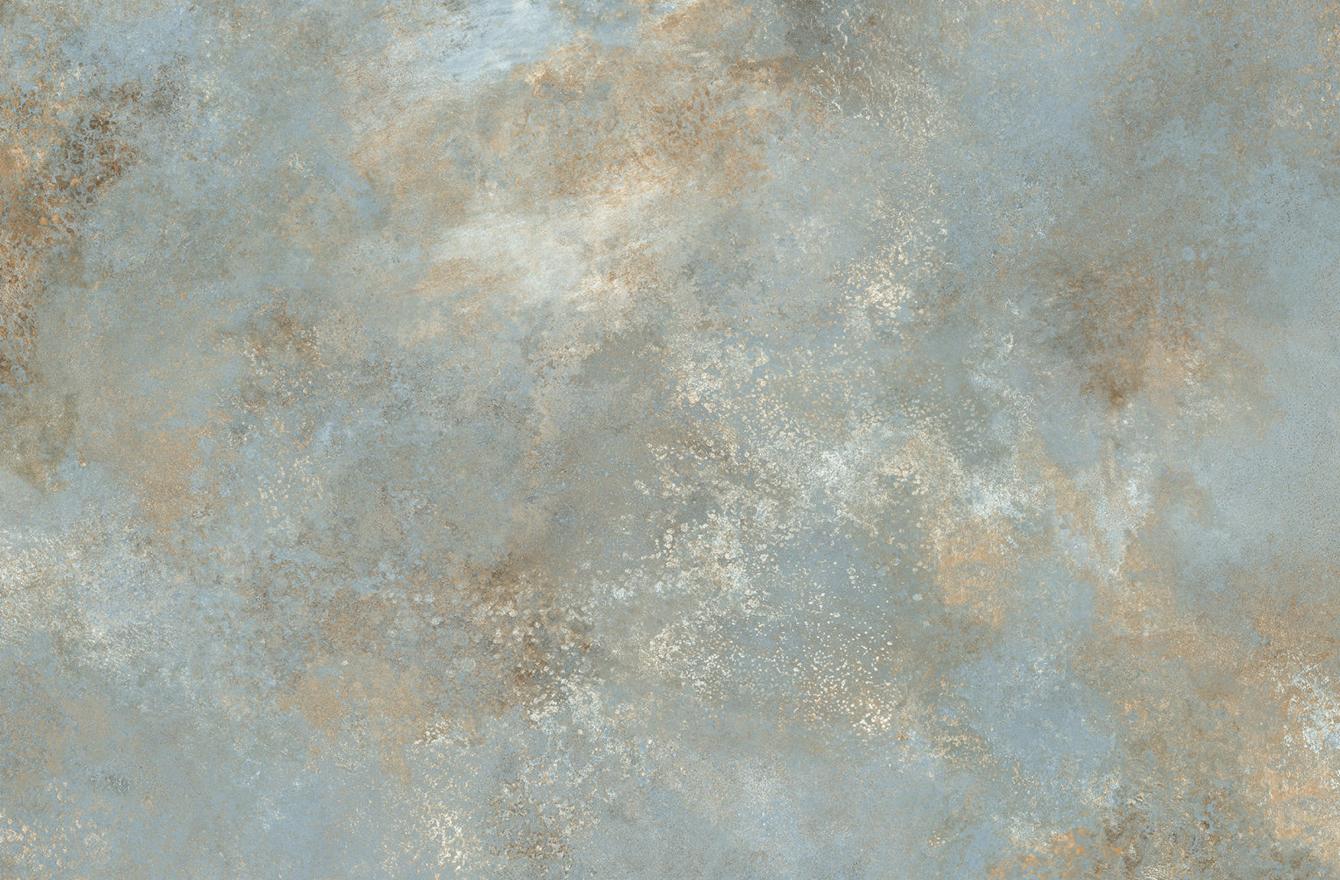 Коллекция плитки Ossido