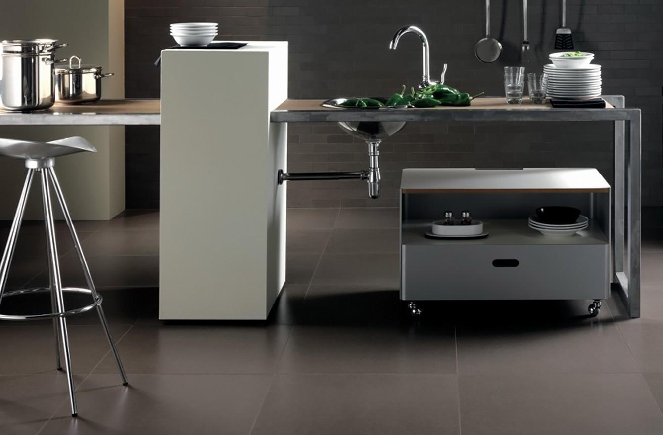 Коллекция плитки Cementi 2.0