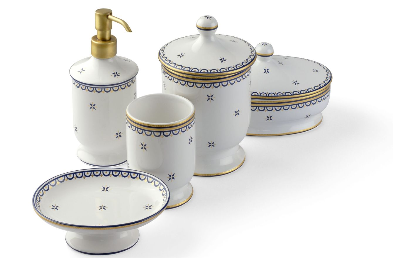 Коллекция Classica (bianco)