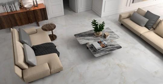 Коллекция плитки Cromat