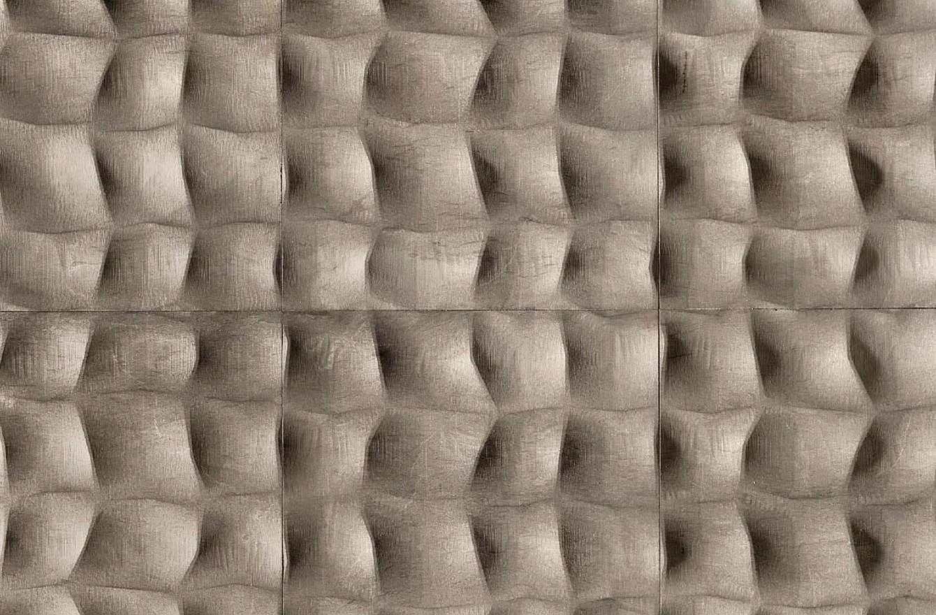 Коллекция плитки Almaza