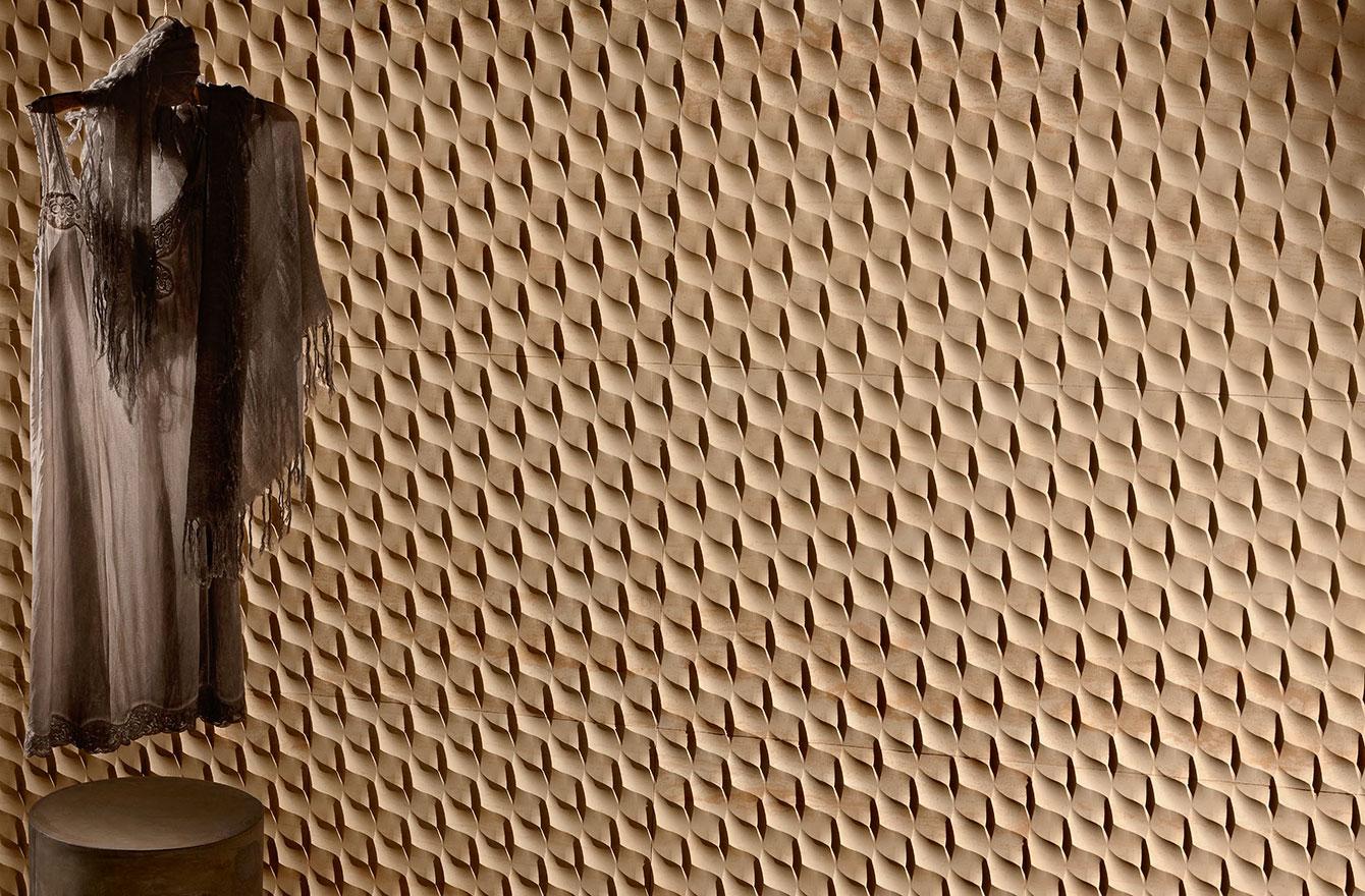 Коллекция плитки Banshee