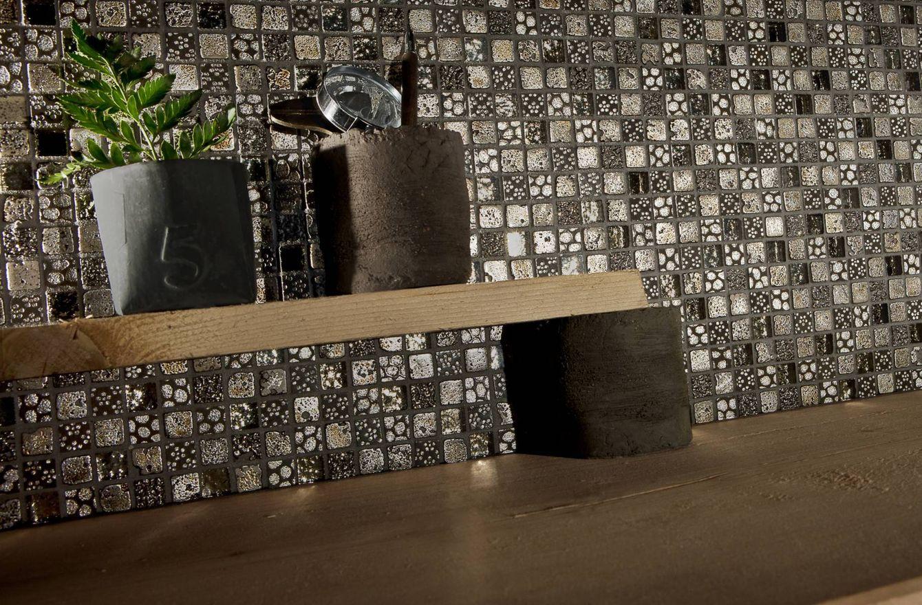 Коллекция плитки Caleidos-2