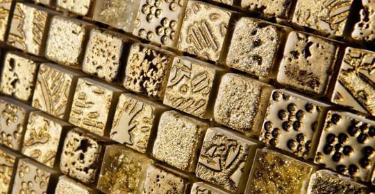Коллекция плитки Caleidos