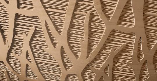 Коллекция плитки Galador
