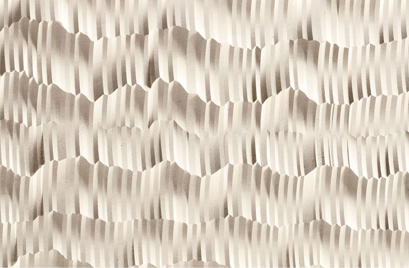 Коллекция плитки Ikran