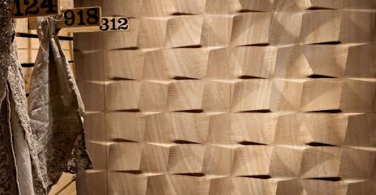 Коллекция плитки Isengard