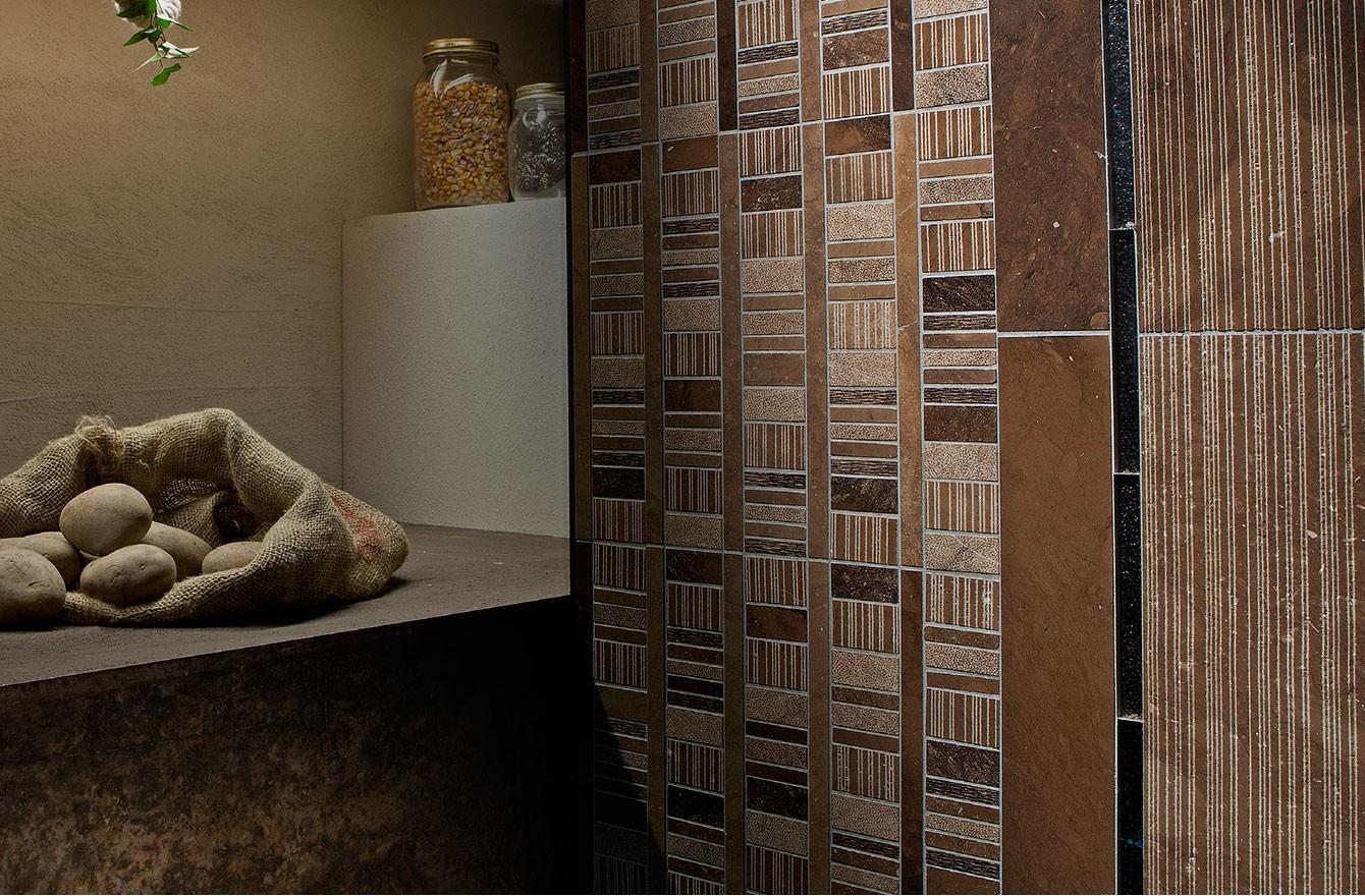 Коллекция плитки Jacana