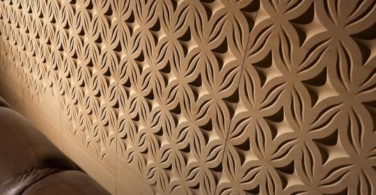 Коллекция плитки Kyoto