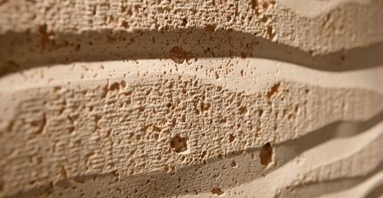 Коллекция плитки Ysope