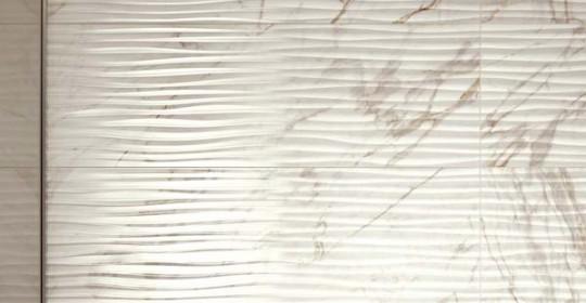 Коллекция плитки Bistrot