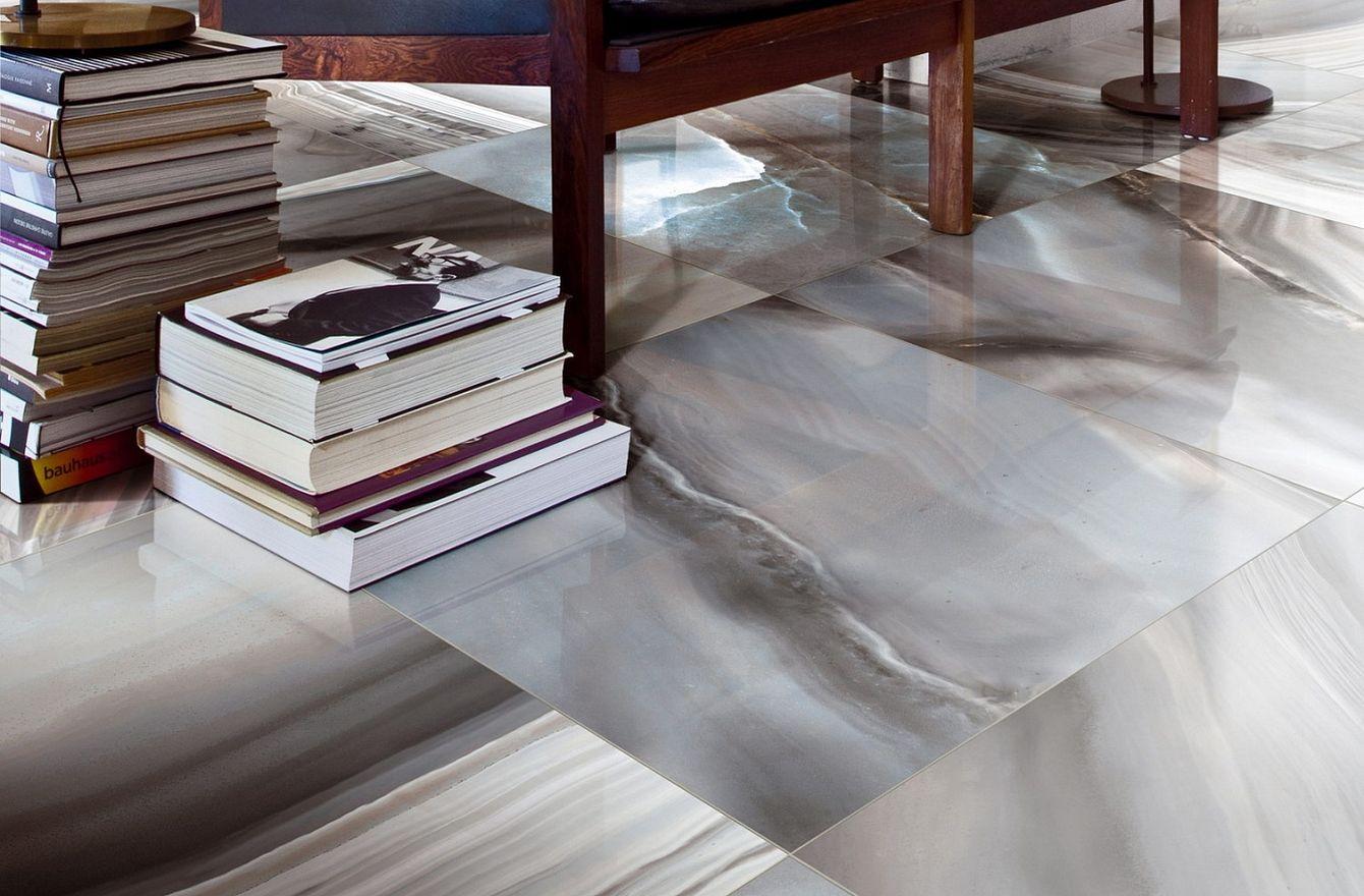 Коллекция плитки Alabastri