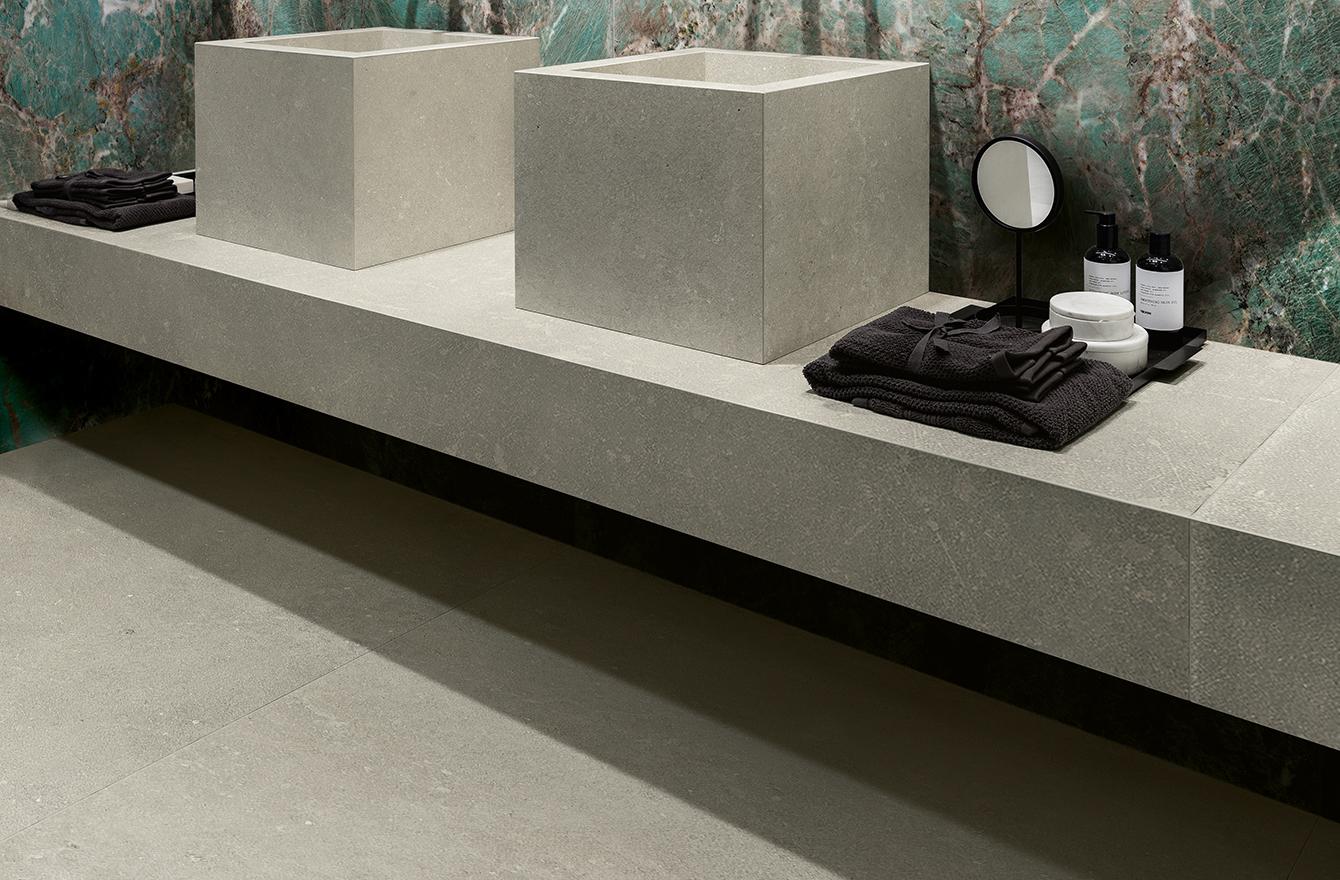 Коллекция плитки Esprit