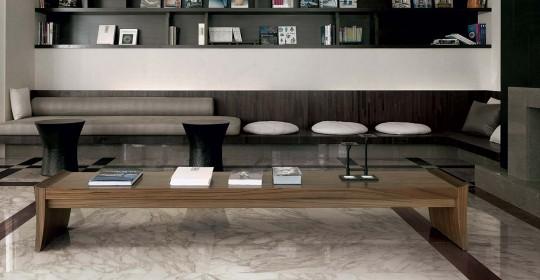 Коллекция плитки I Bianchi