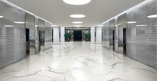 Коллекция плитки I Classici