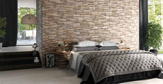 Коллекция плитки Wall art
